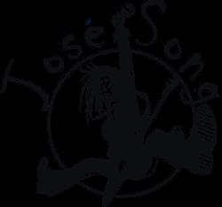 Konkurs Josesong