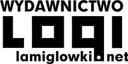 Logo łamigłówek